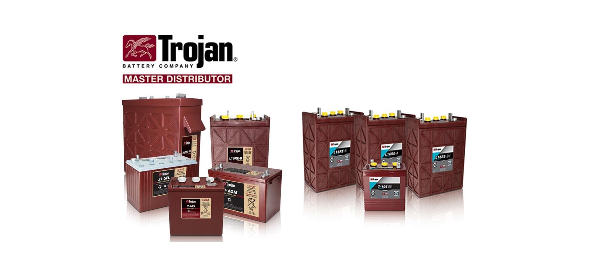 Trojan-akumulatory4-min